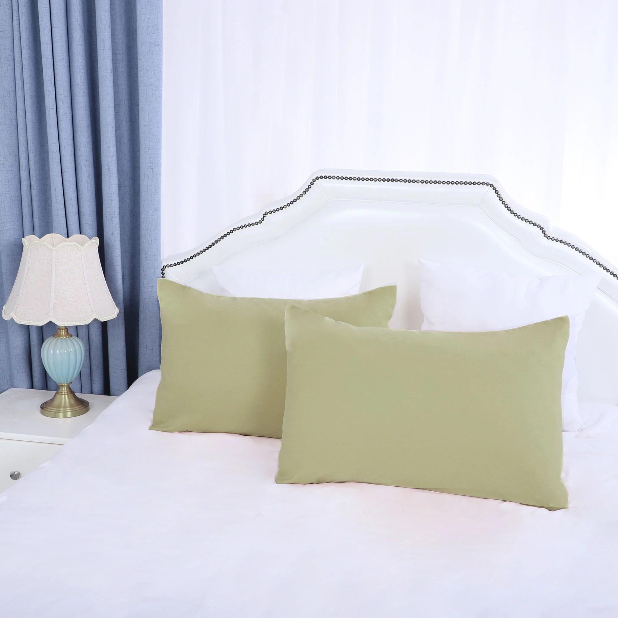 travel pillow cases walmart online