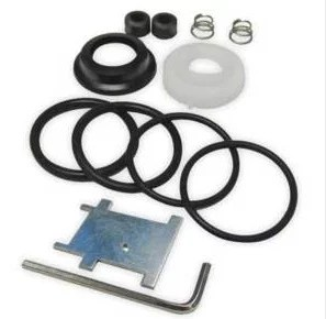 replacement rp3614 delta faucet repair kit all delta single handle faucets