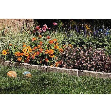 Decorative Plastic Garden Edging Supplieranufacturers At Alibaba Com