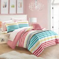 dorm essentials - Mainstays Elisha Bed In A Bag