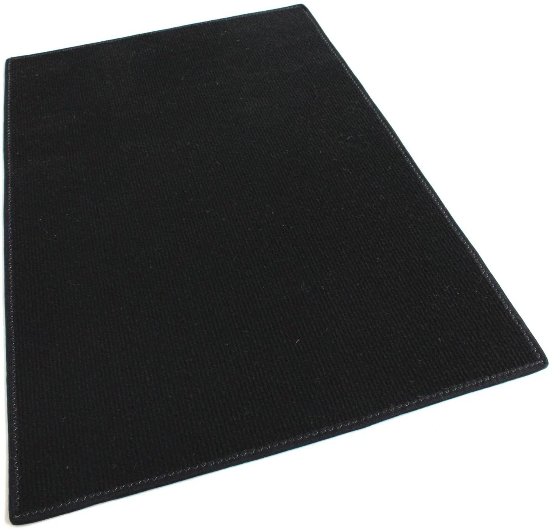black 6ft runners economy indoor outdoor custom cut carpet patio pool area rugs light weight indoor outdoor rug