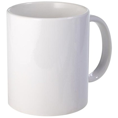 CafePress – Compliance Officer Present (Worlds Greatest) Mug – Distinctive Espresso Mug, Espresso Cup CafePress ae19c741 c5f5 4060 bea5 184823620d59 1