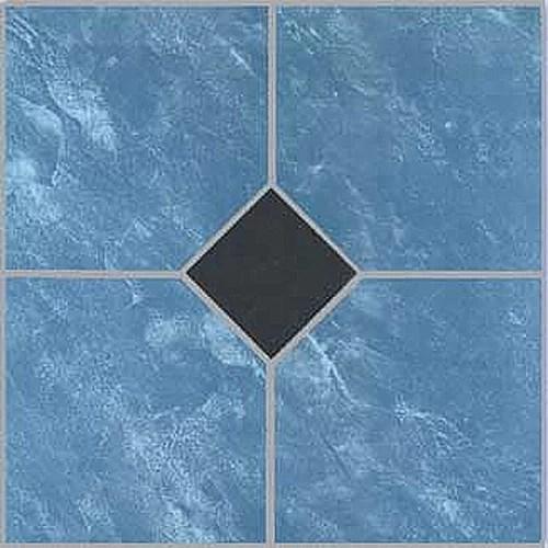 home dynamix flooring dynamix vinyl tile 23057 1 box 20 square feet