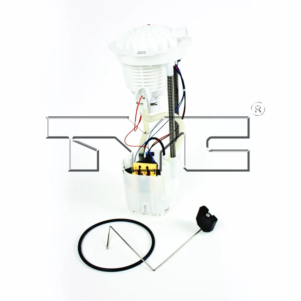 For Dodge Ram Fuel Pump Module 05 4 7 5