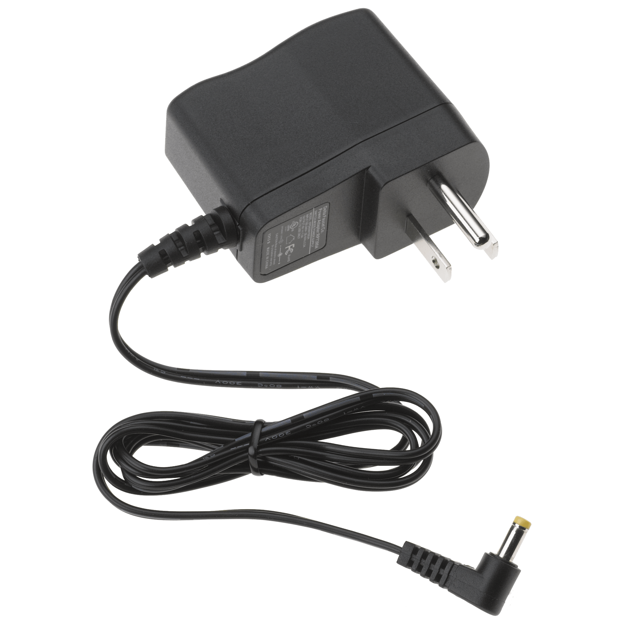 delta a c power adapter for touch faucets ep73954 walmart com