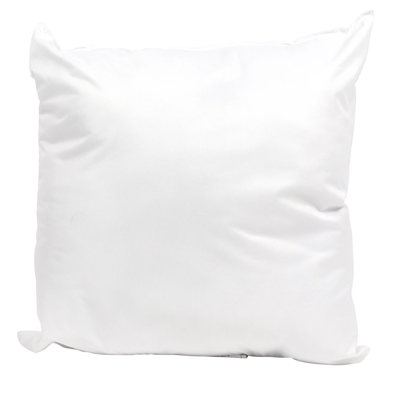 fairfield soft touch 16 x 16 pillow 1 each