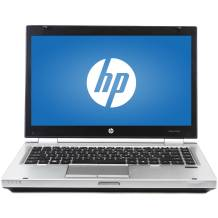 Distributor Laptop Terlaris