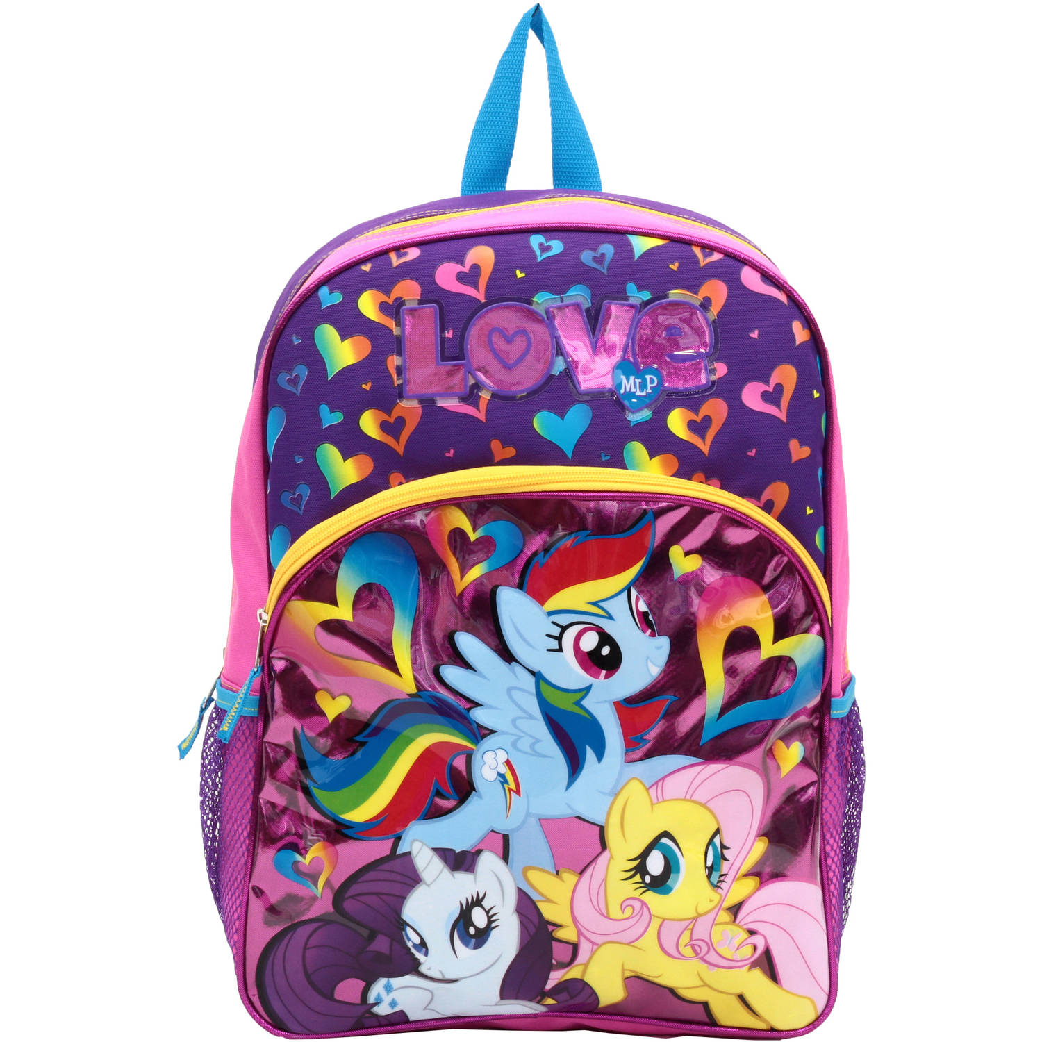Book Bags For 4th Graders