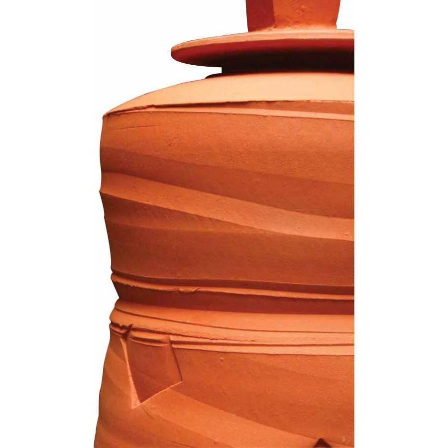 Moist Low Fire White Earthenware Clay