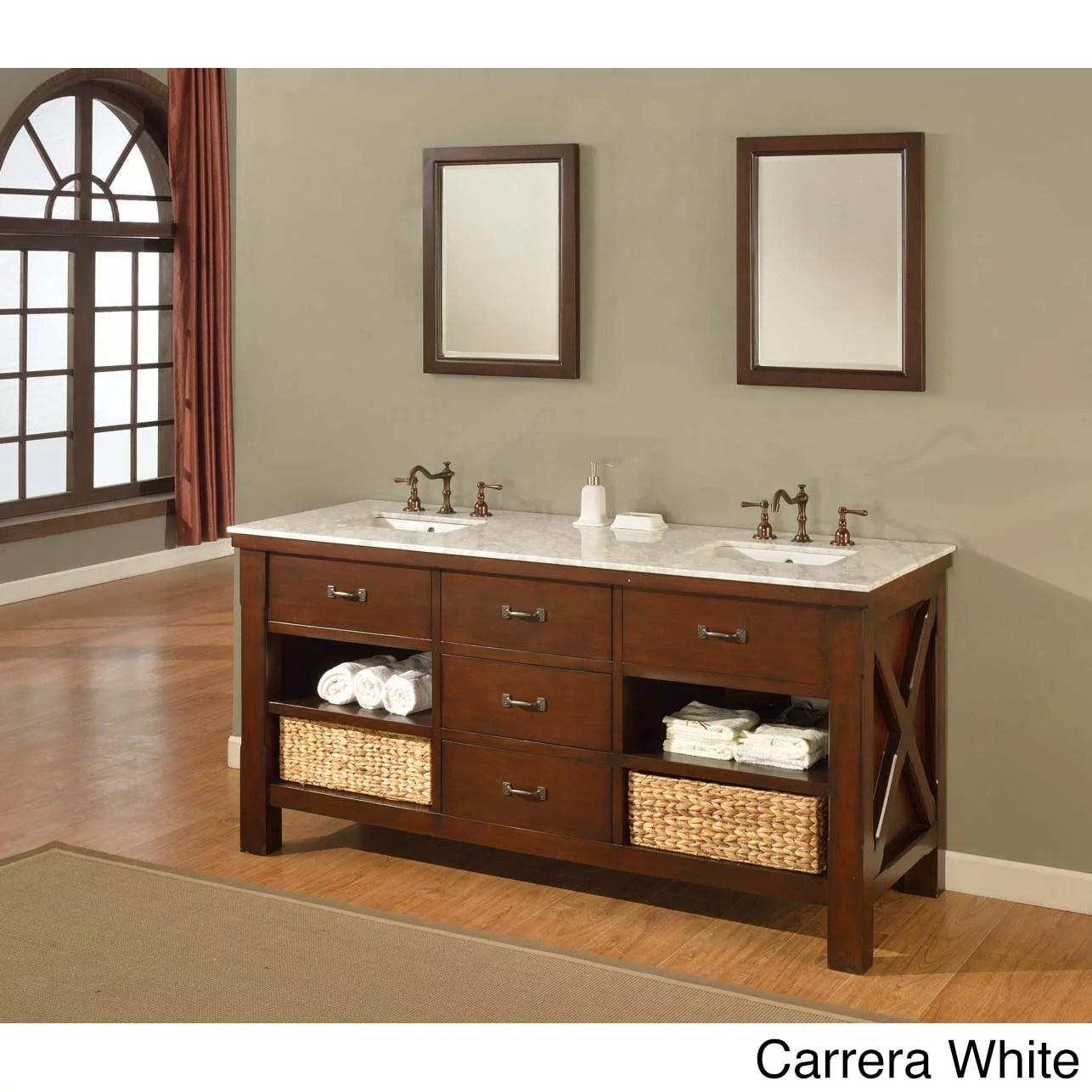 direct vanity sink 70 inch espresso extraordinary spa double vanity sink cabinet