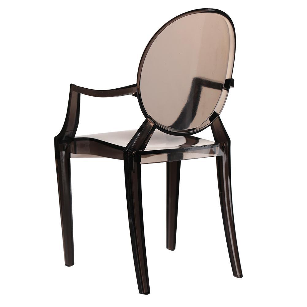 faginey meubles de modele de chaise en plastique de fauteuil miniature pour 1 6 accessoires de maison de poupee chaise de maison de poupee chaise de