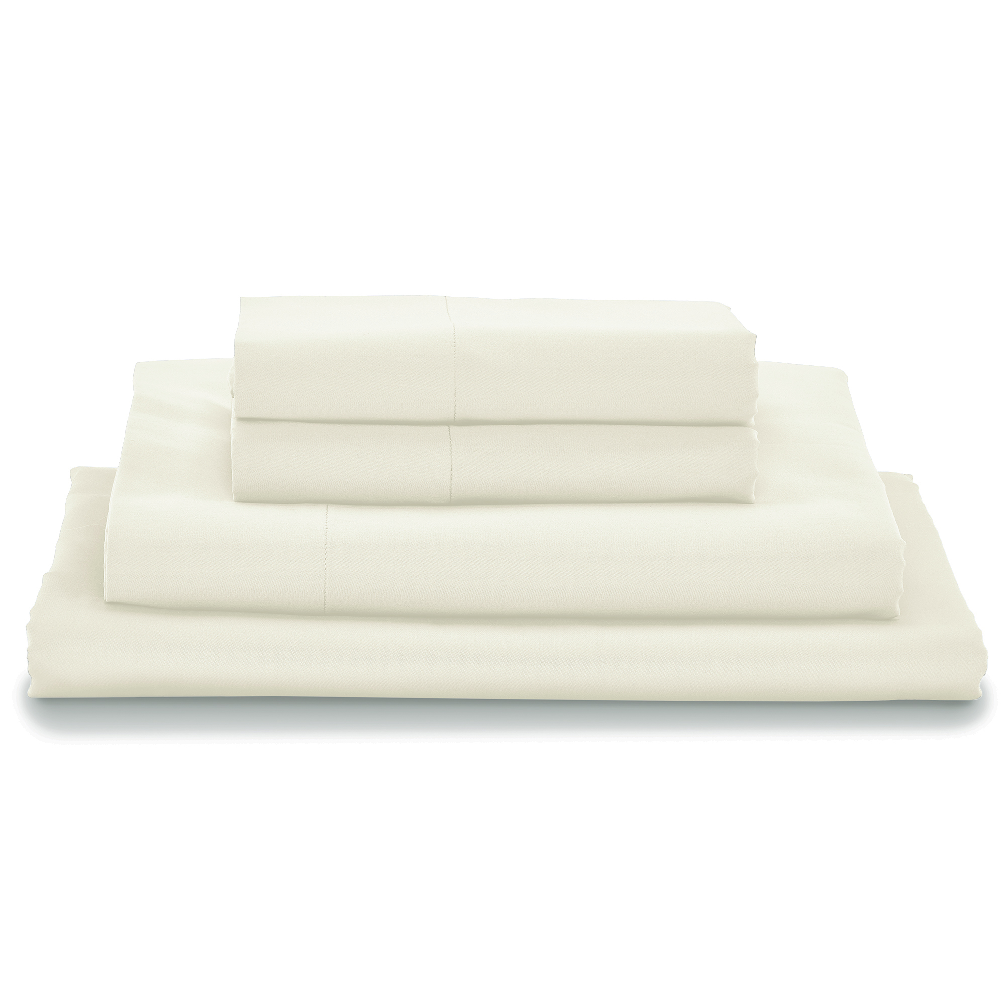 my pillow bed sheets queen ivory long staple cotton giza dreams bed sheet set