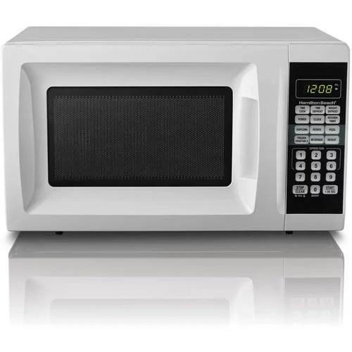 hamilton beach 0 7 cu ft microwave