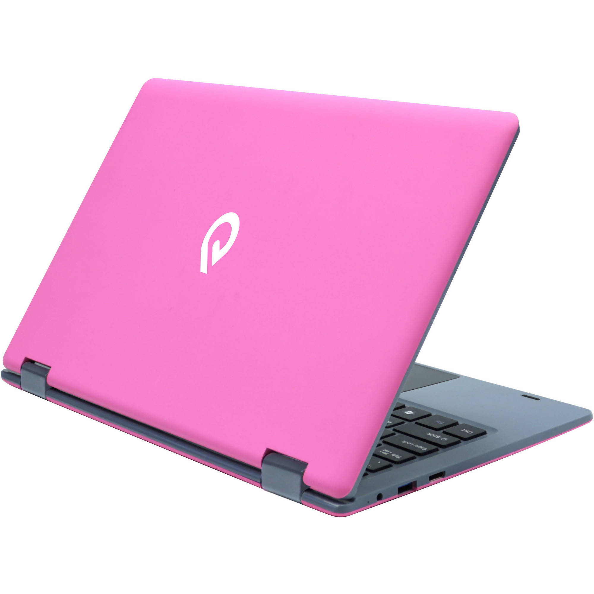 To See A List Of Our PC Accessories Click