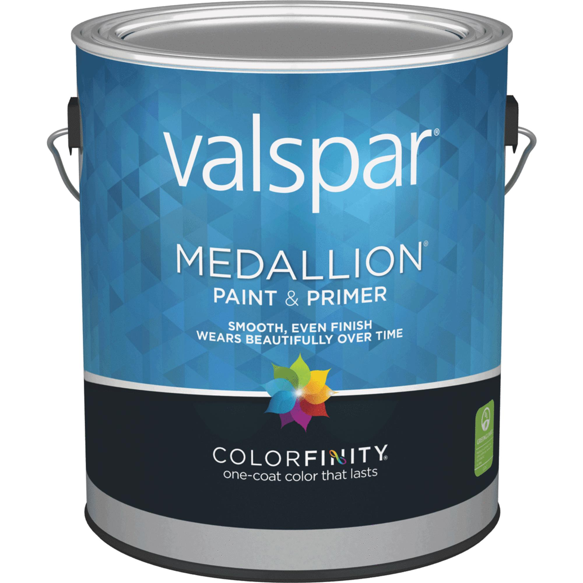 valspar medallion 100 acrylic paint primer eggshell on valspar paint id=98442