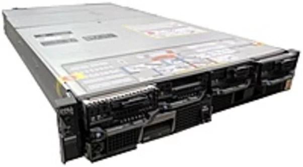 refurbished dell poweredge r630 9srl9n2 rack mount server chassis only
