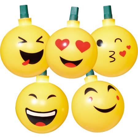 Holiday Time Emotion Smiley Light Set 10 Count Just 360 At