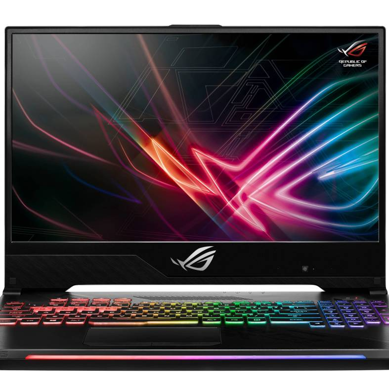 20 Best Presidents Day Gaming Laptop Sale & Deals | 2020