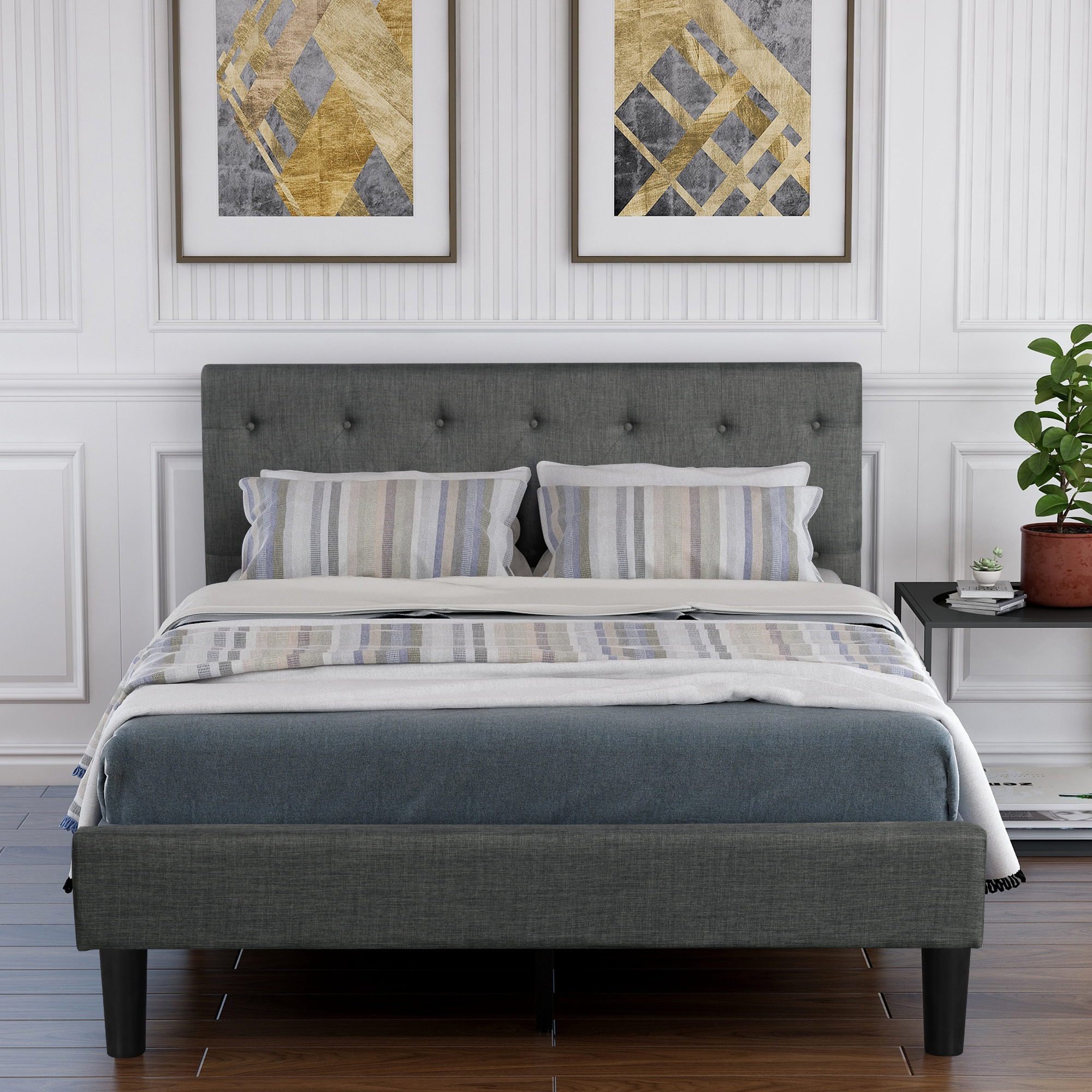 clearance queen bed frames for kids boys girls heavy on walmart bedroom furniture clearance id=74552