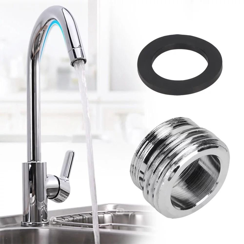 tebru kitchen faucet diverter valve adapter kitchen sink to garden hose adapter kitchen faucet diverter