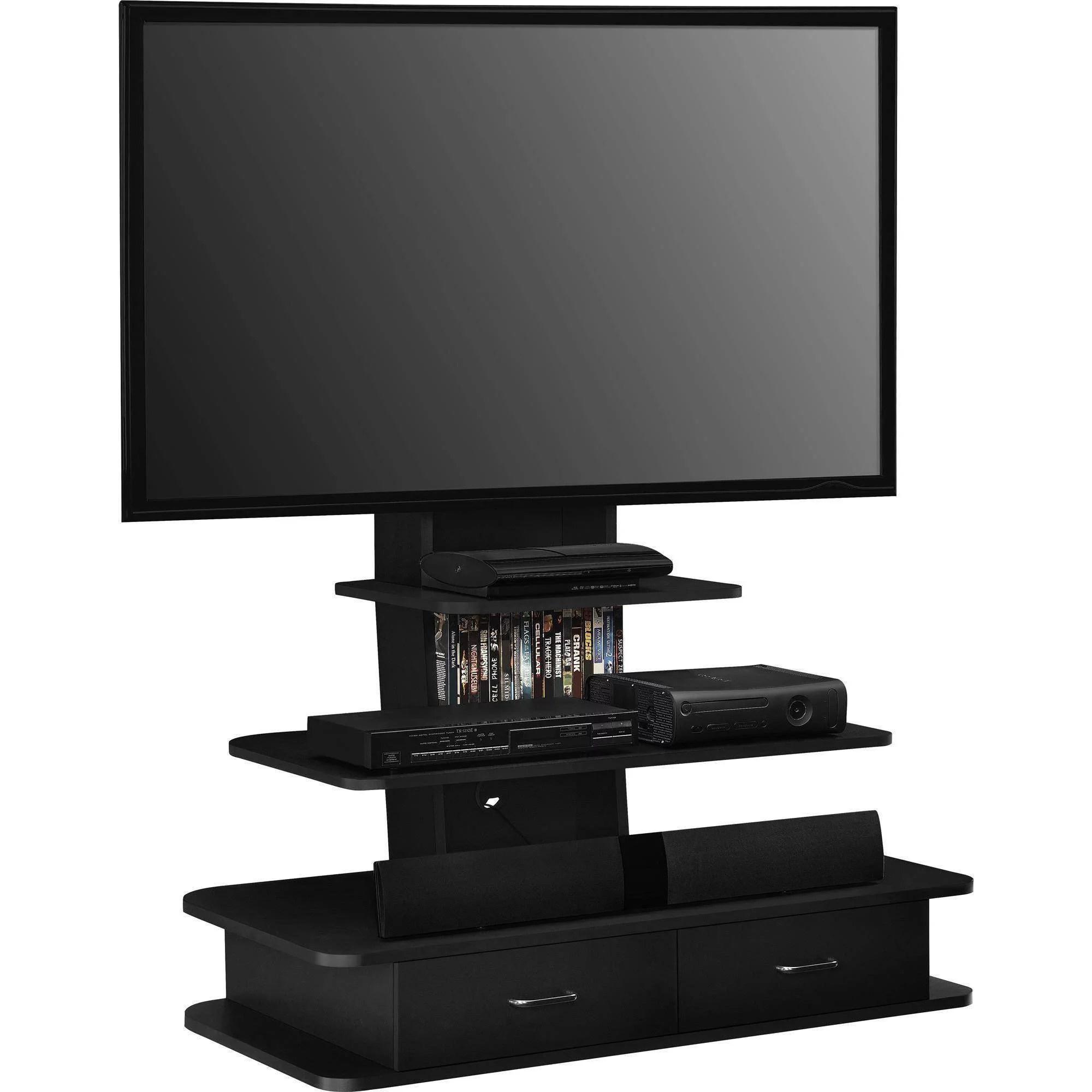 Altra Furniture Galaxy Tv Stand Home Decor
