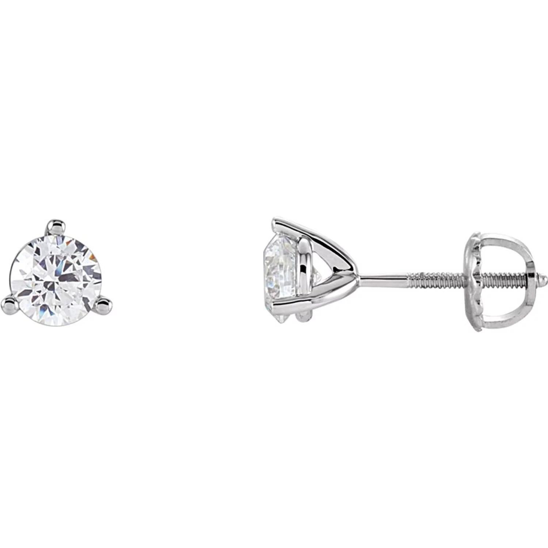 Bedrock Jewelry