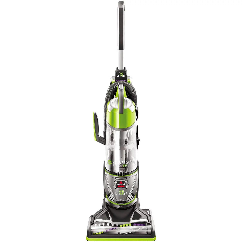 Bissell Powerforce Vacuum Schematic