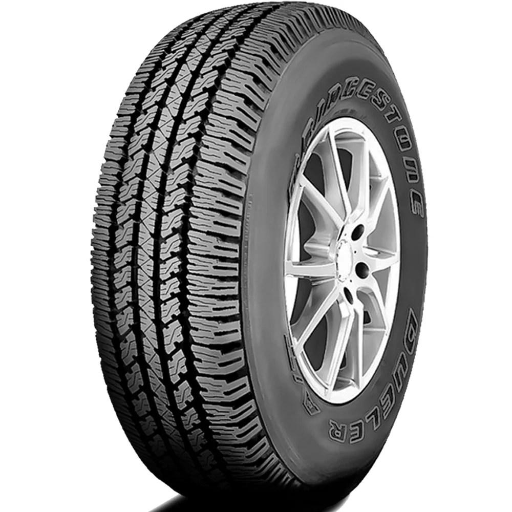 bridgestone dueler tires walmart com