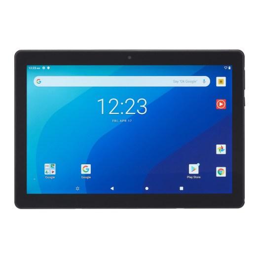 Best tablets for kids - PhoneArena 7