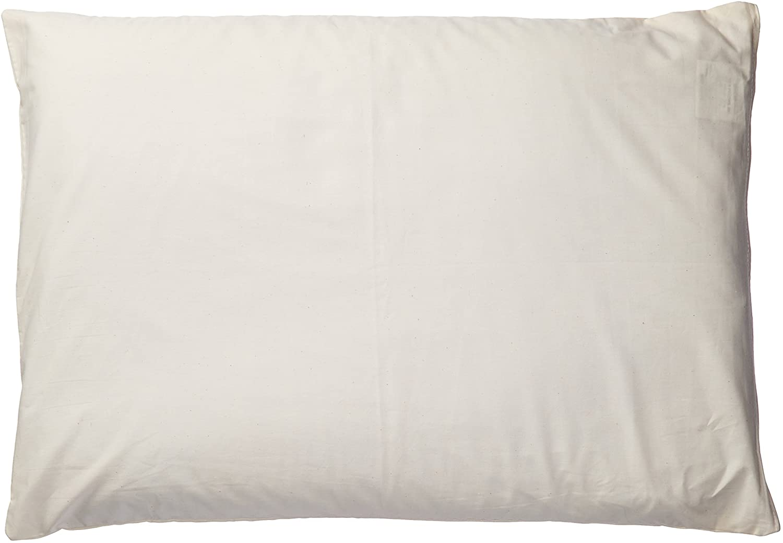 sobakawa buckwheat pillow walmart com