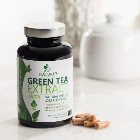 مستخلص الشاي الأخضر 98٪ أقصى قدر من الفعالية 1000mg ث / EGCG لتخفيف الوزن مستخلص الشاي الأخضر 98٪ أقصى قدر من الفعالية 1000mg ث / EGCG لتخفيف الوزن bbfb81f6 13d5 48be aa94 08bd4053c83d 1