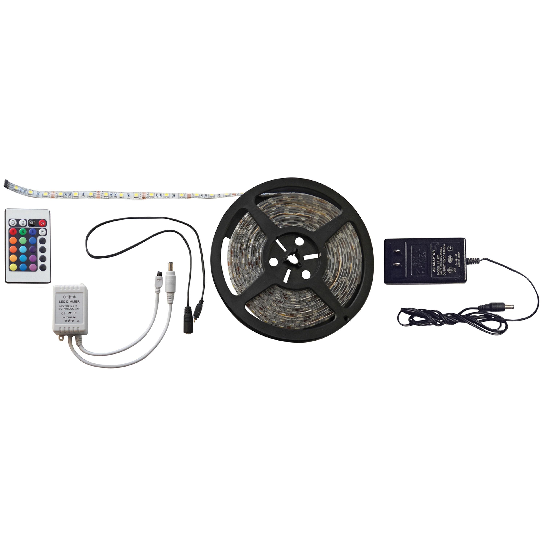 Valterra Dg Led Strip Light Kit