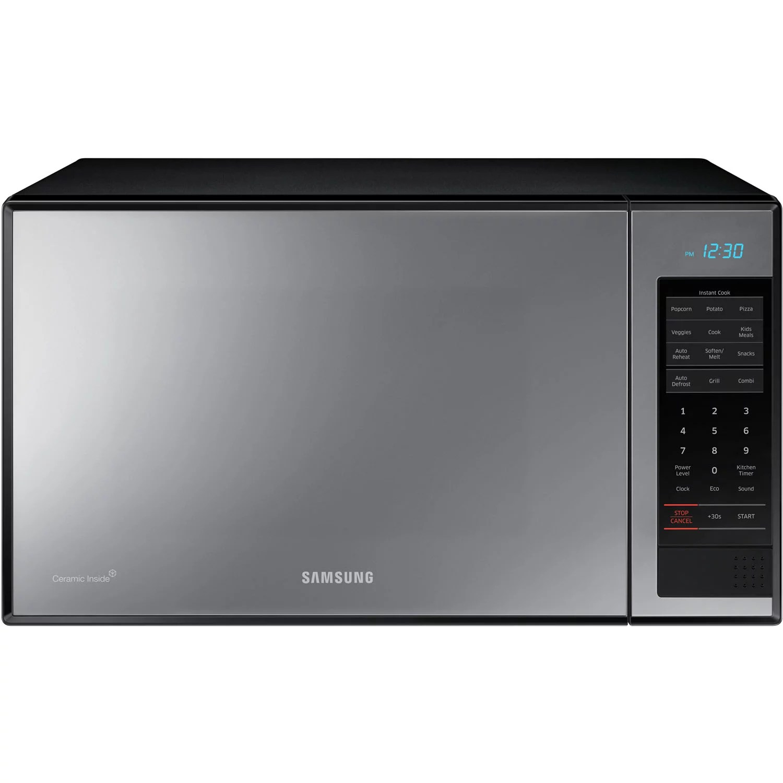 best microwave oven memorial day deals