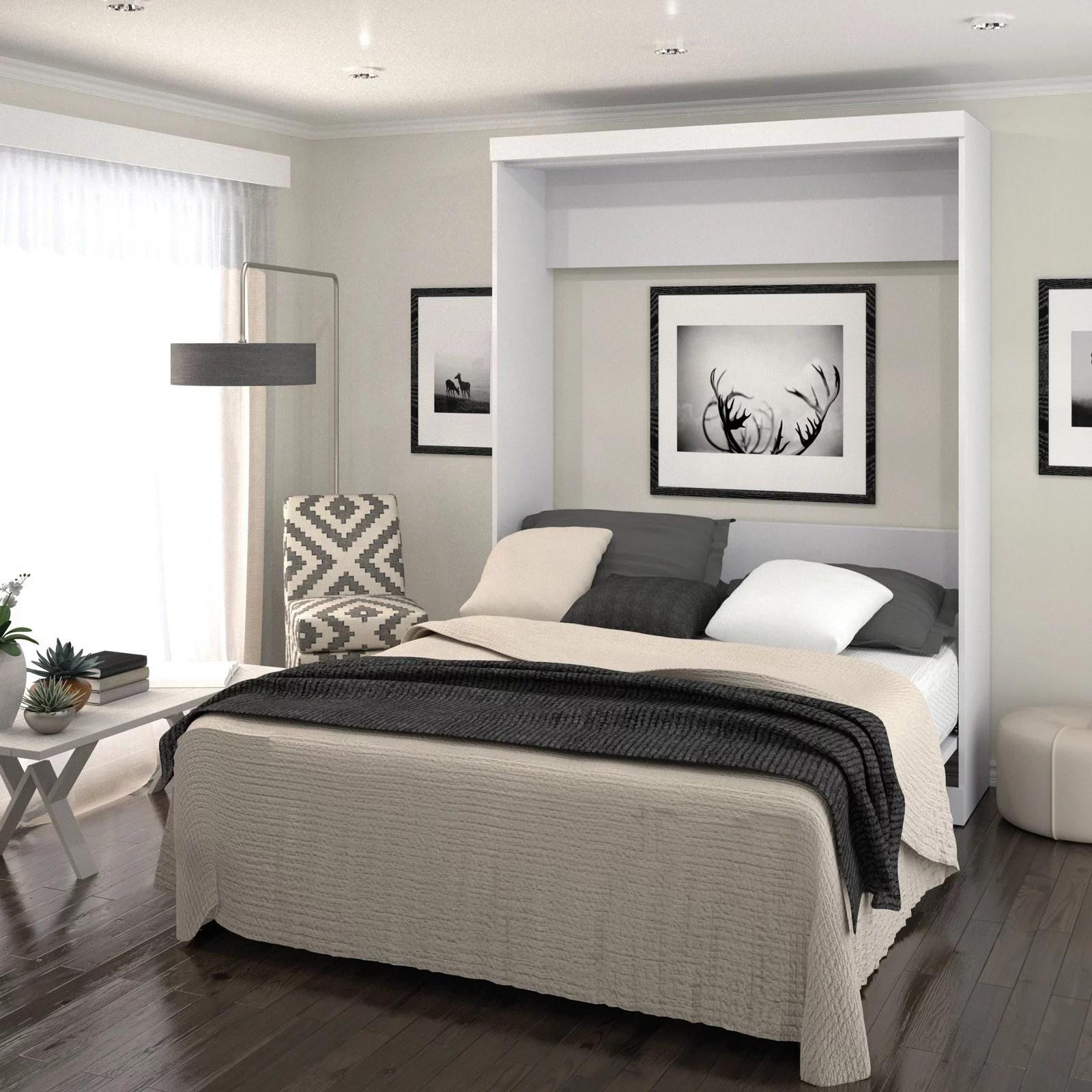 murphy beds walmart com