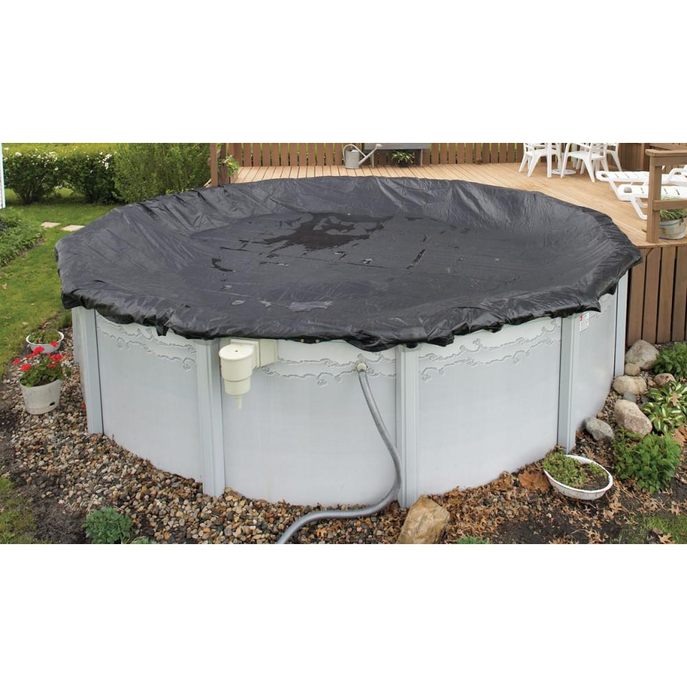 Mesh Pool Covers Above Ground Pools