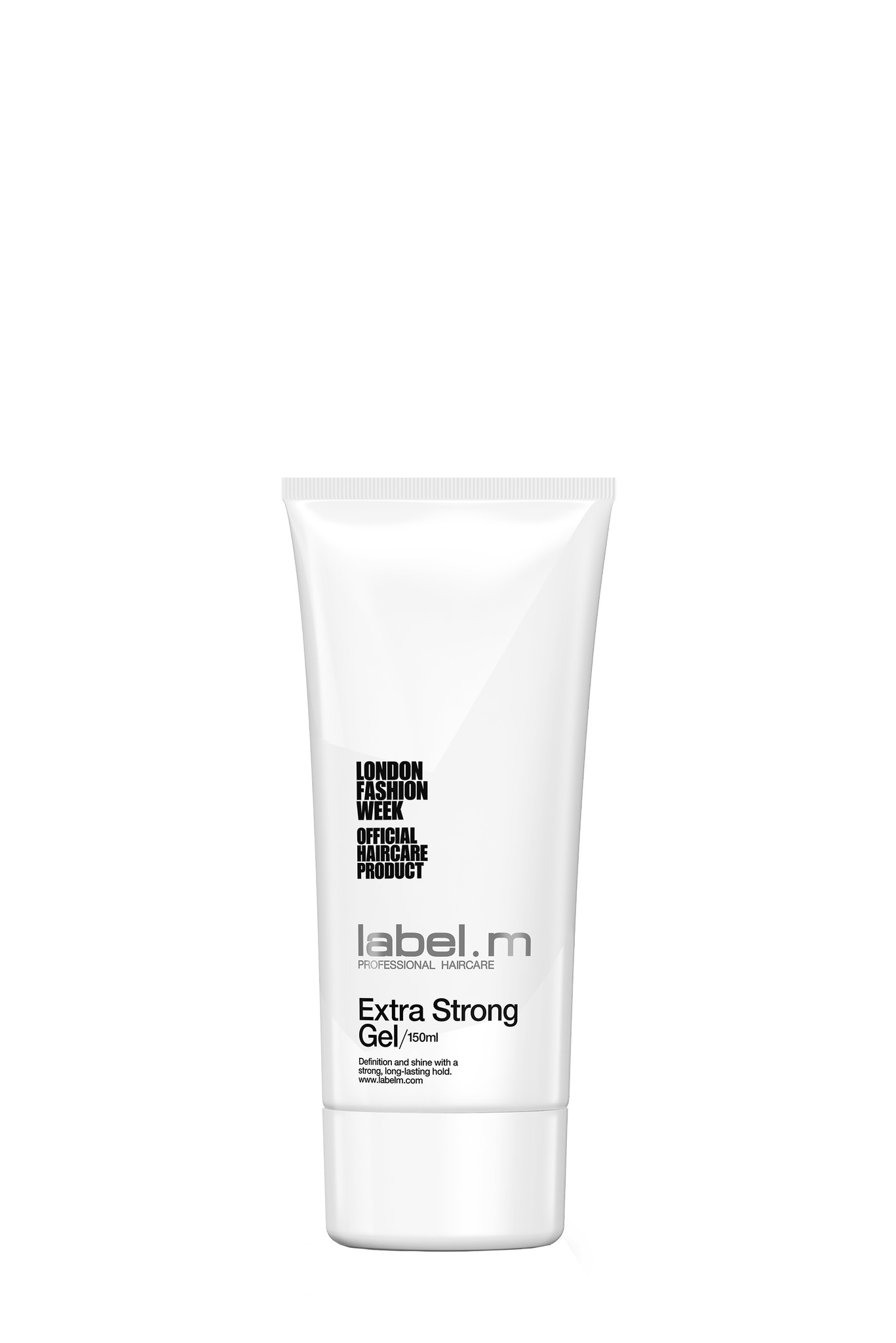 Label M Extra Strong Gel 150 Ml
