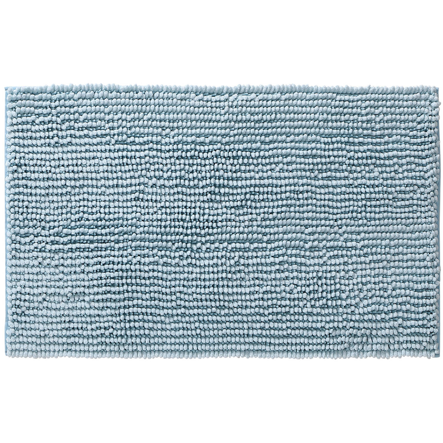 discontinued vcny home solid heathered noodle bath on farmhouse colors for bath mats walmart id=86598