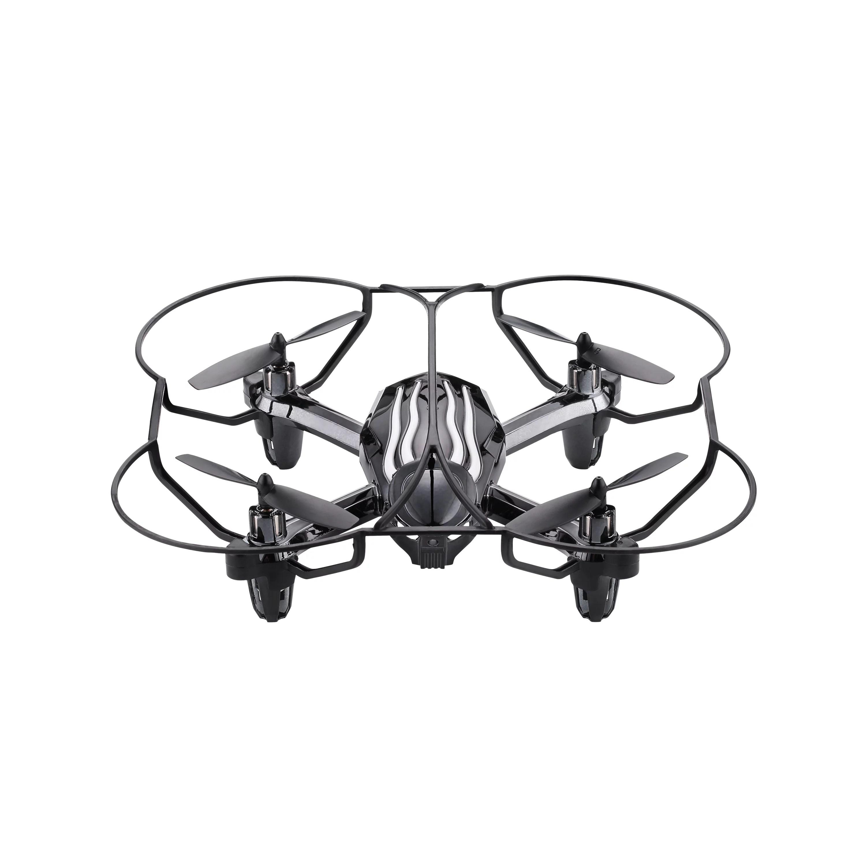 Tau Palm Sized Drone