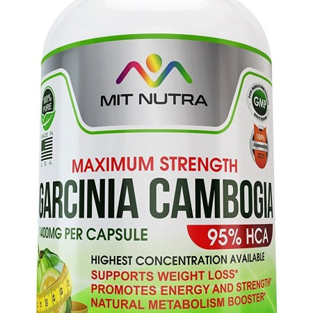 أفضل غاركينيا كامبوغيا استخراج 1 شهر التموين – 95 HCA GARCINIA CAMBOGIA – 60 كبسولات الخضروات العضوية لا الحشو التخسيس صيغة بيور الطبيعية قسط لتخفيف الوزن الأيض الطاقة حمية حمية MIT NUTRA bfbb38cb 8ec1 41e5 8ba8 ceb844f5fcd4 1