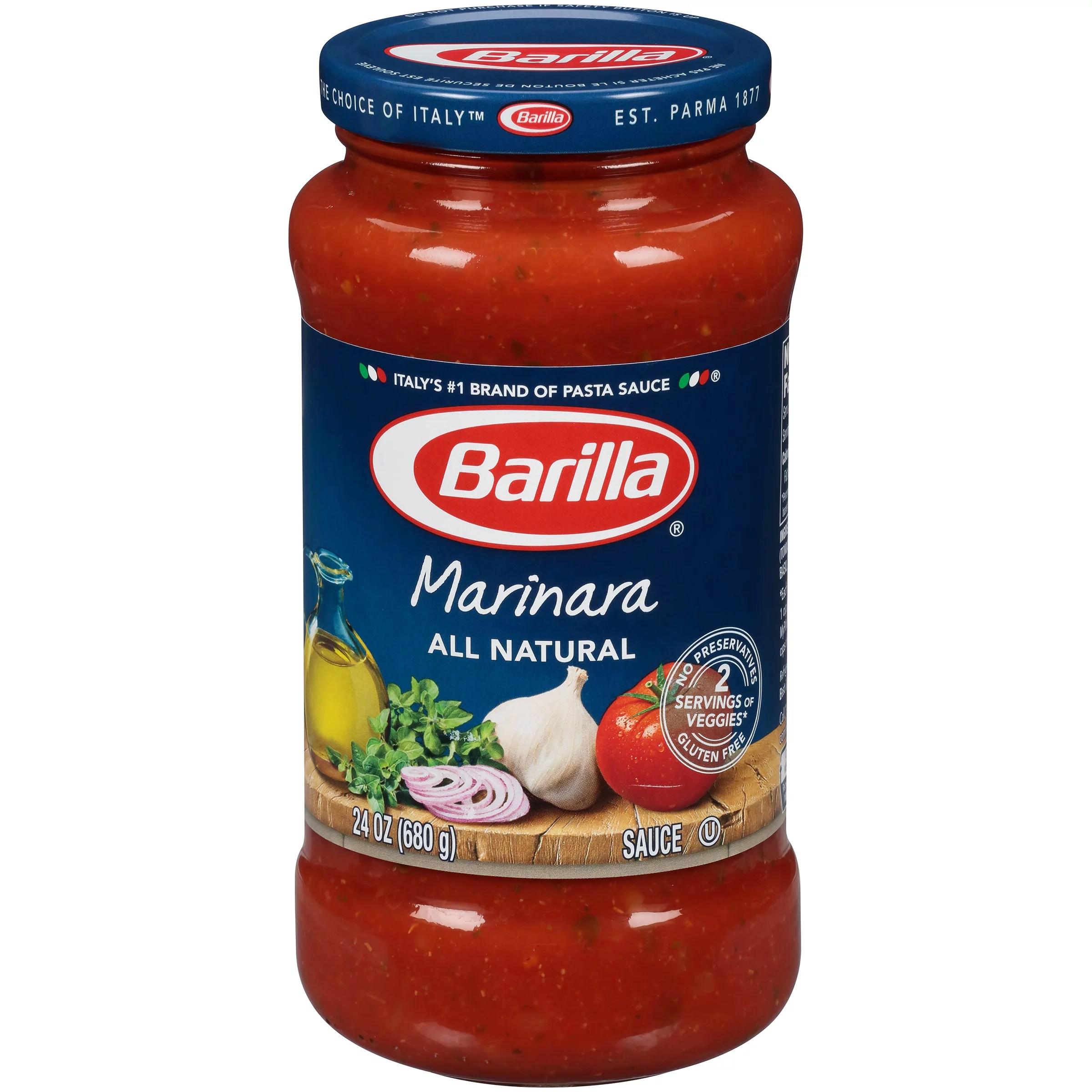Tomato Soup Cake Recipe