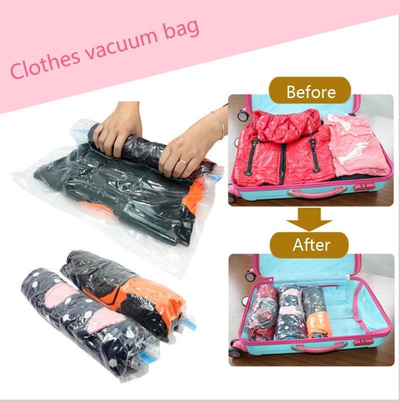 space saving vacuum storage bags large jumbo seal on Very Large Vacuum Storage Bags id=49273