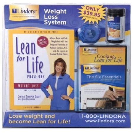 ليندورا لتخفيف الوزن نظام الملحقات مجموعة 1 مجموعة c39e7240 100c 4204 9d3b af3a922b2f11 1