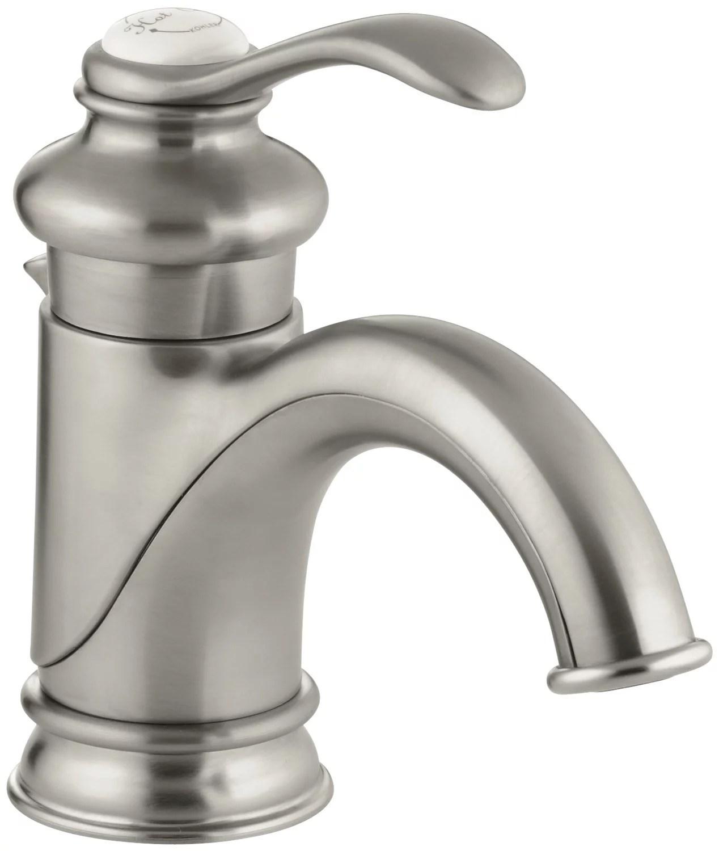kohler bathroom sink faucets walmart com