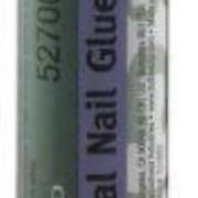 2 Pack Ibd 5 Second Professional Nail Glue 0 07 Oz