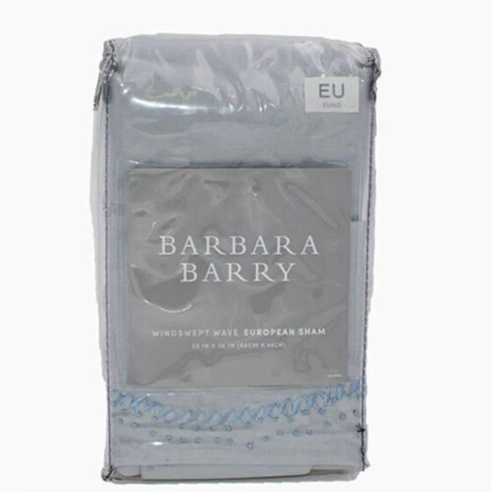 barbara barry pillow shams walmart com