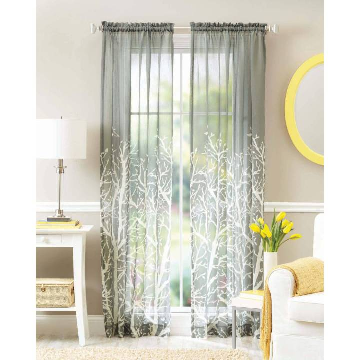 how to dye sheer curtains with food coloring farmersagentartruiz com Dye Eggs with Food Coloring  Can You Dye Polyester With Food Coloring