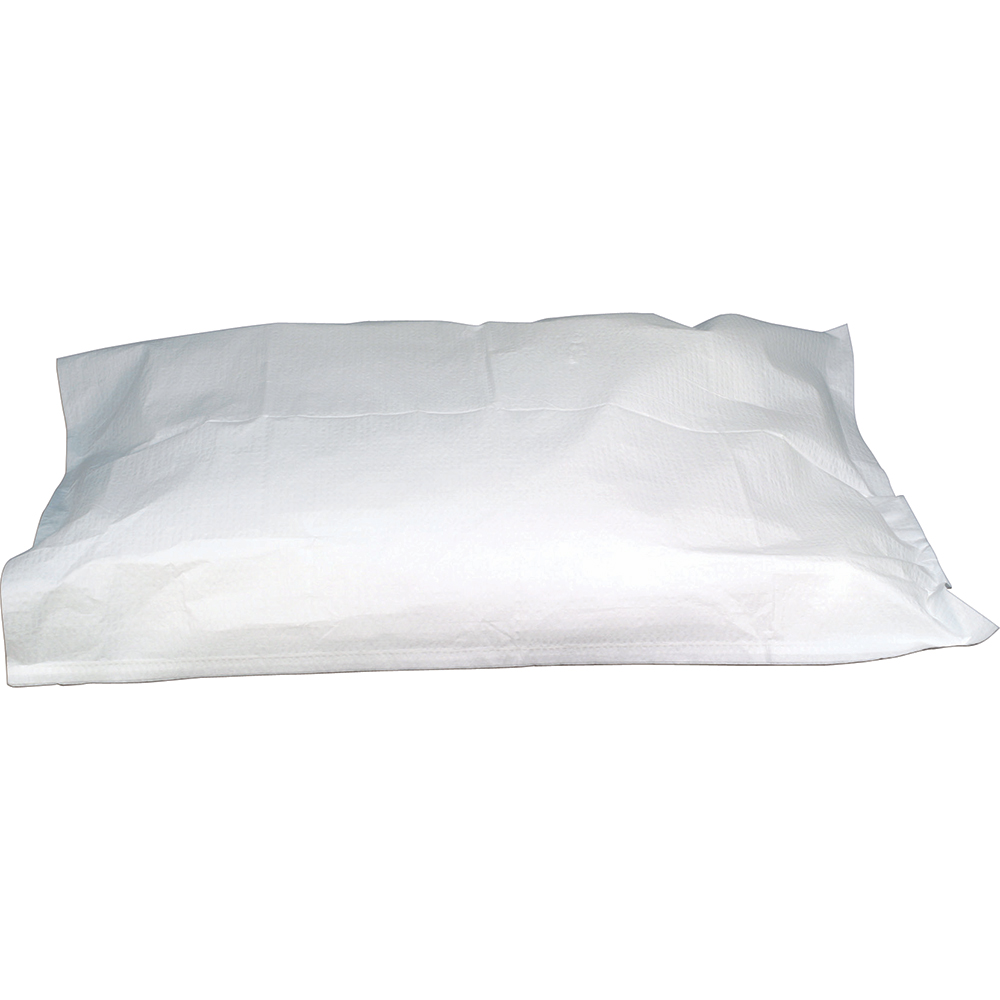 bodymed disposable pillowcases tissue poly disposable pillow cases medical paper pillowcases case of 100 21