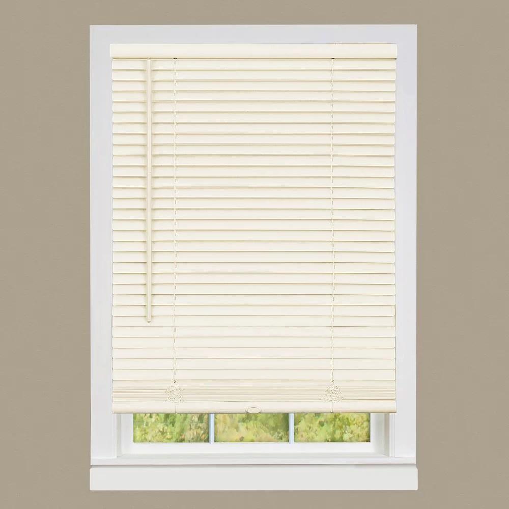 blinds walmart com