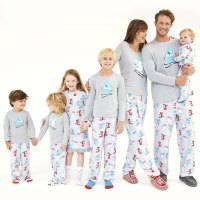 PJs for Everyone up to 50% off
