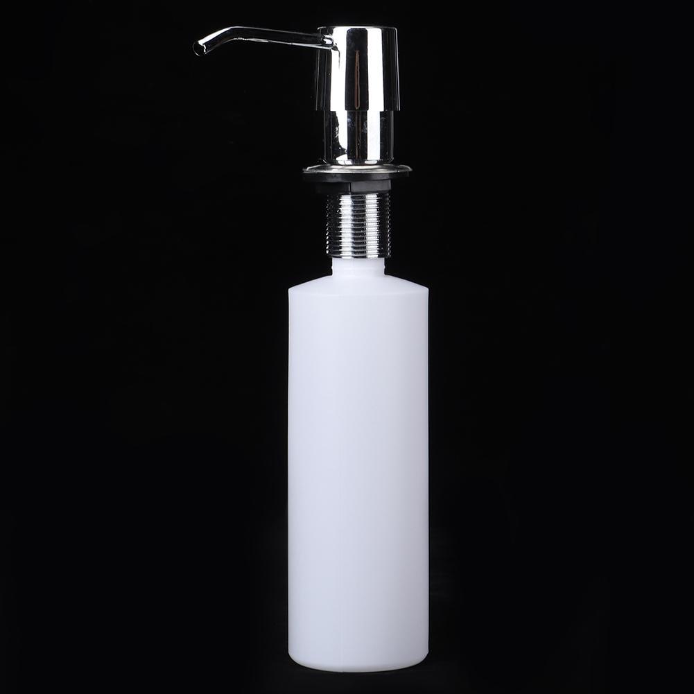 ylshrf liquid pump dispenser liquid soap dispensers kitchen sink soap dispenser lotion pump bottle liquid soap organizer for bathroom